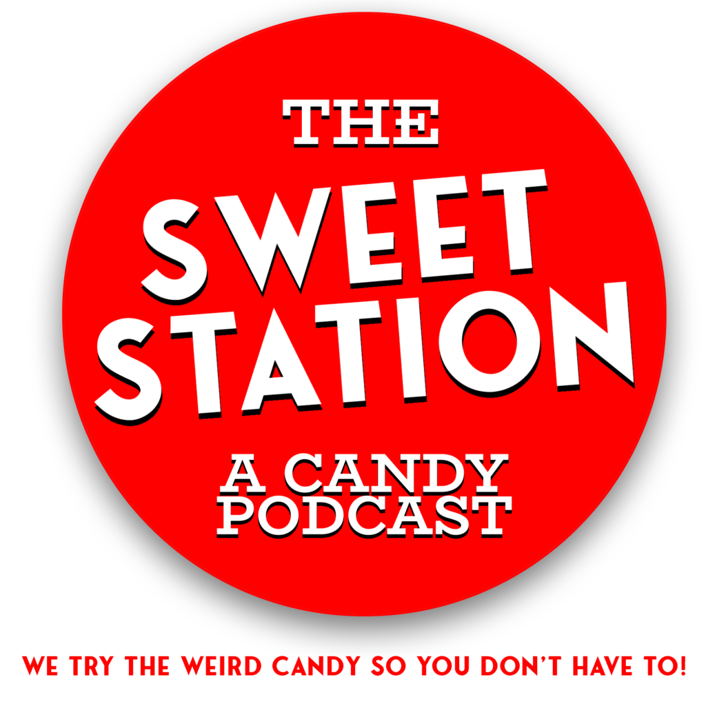 The Sweet Station